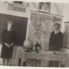 Φωτογραφία από αρχείο Α. Φαράντου