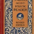 Βιβλίο αγγλικών (1938)