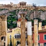 akropoli4(1)
